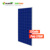 High efficiency MWT solar cells solar panel 360w 365w 370w 375w 380w solar panel price