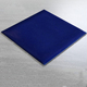 3mm thin thick 12x12 blue ceramic floor tiles 300x300