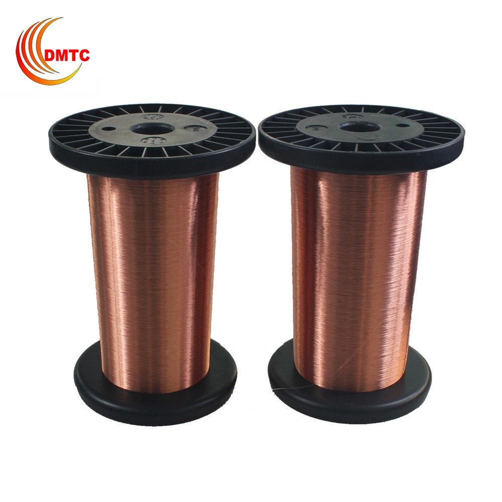 0.03mm Enameled Copper <strong>Wire</strong> With Best Price
