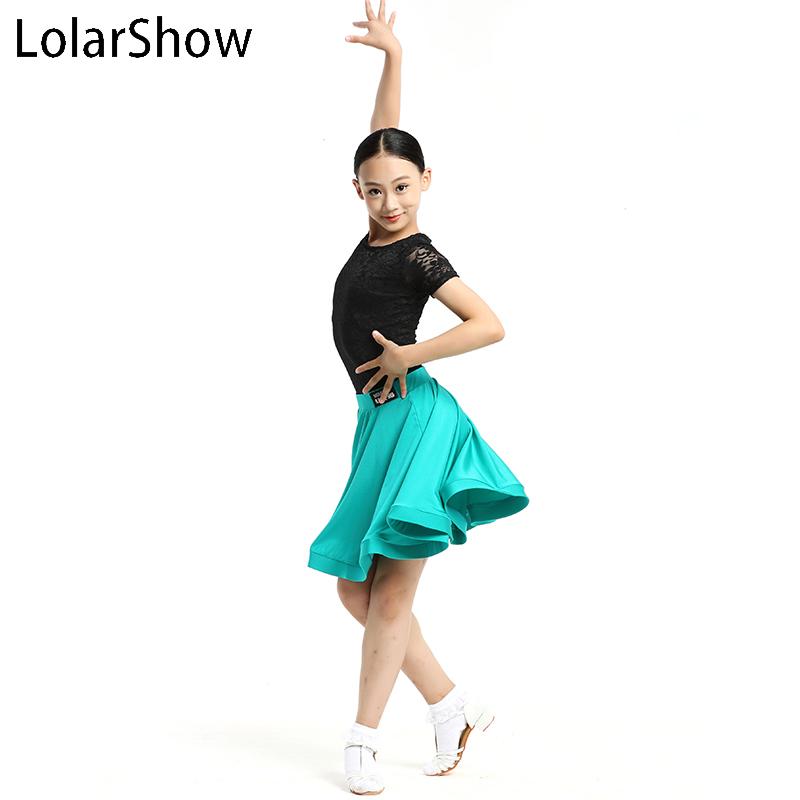 d0ba3a326d92f7 Ontdek de fabrikant Street Dance Kleding van hoge kwaliteit voor Street Dance  Kleding bij Alibaba.com