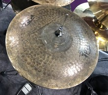 <span class=keywords><strong>Phụ</strong></span> <span class=keywords><strong>Kiện</strong></span> Cymbals Set B20 Cymbal Set Cho <span class=keywords><strong>Trống</strong></span>
