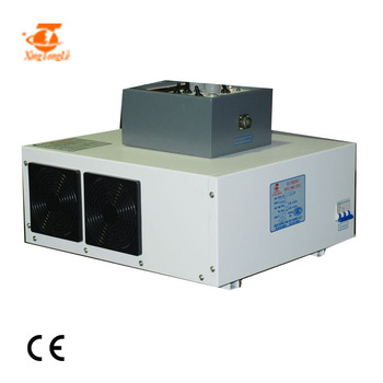 12v 500a high frequency dc Electrolytic Cleaning power supply