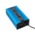 Smart 48V 4A Lithium Battery Charger output 54.6V 13S Li-ion battery charger input 230Vac for 13 series 18650 BATTERY CHARGER