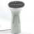 Wireless mini reise handheld garment steamer