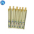 Japanese Style Natural Chopstick Bamboo from China