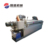 CNC   plywood making wood log debarker machine