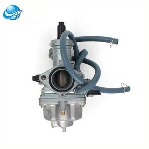 high performance pz27 manual carburetor