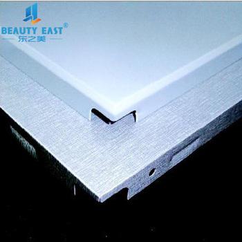 Wholesale Cheap 2x4 Drop False Ceiling Tiles With Fireproof Buy Drop Ceiling Tiles Cheap Ceiling Tiles 2x4 False Ceiling Details Product On