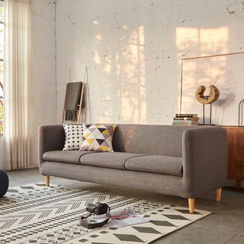 2019 Best Selling Modern Low Price High Quality Sofa Sets - Buy 2019 Best  Selling Sofa,Modern Low Price Sofa,High Quality Sofa Sets Product on ...