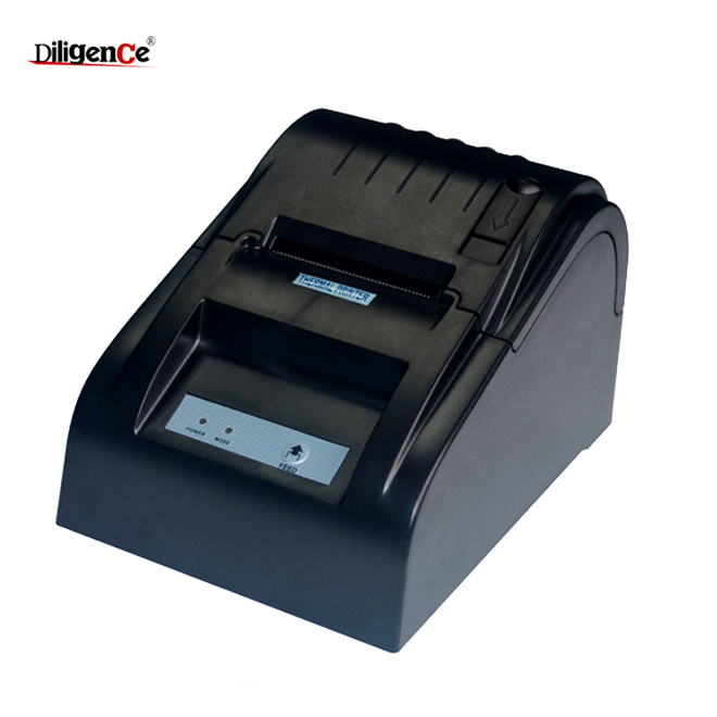 POS 5870 PRINTER DRIVERS PC