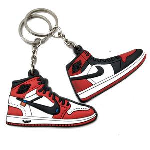 698f165d076ab Nike Air Yeezy