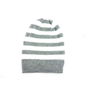 b0ae8824e58 Mohawk Knitted Hats