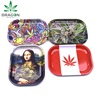 professional products Custom Size tray