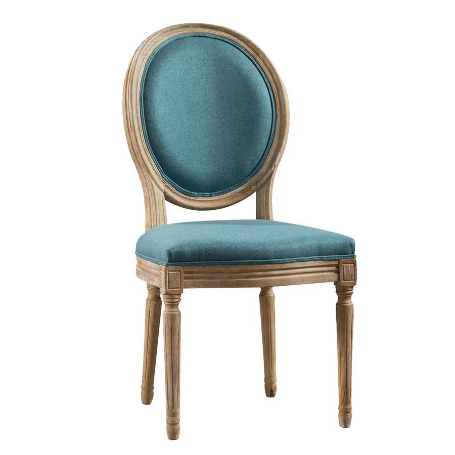 Chaise Salle A Manger Louis Xv prix bas français style antique français salle À manger en bois retour  salle À manger chaise louis xv-chaises de salle à manger-id de