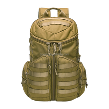 Impermeabile Tactical Gear Militare di Stile Army Outdoor <span class=keywords><strong>Zaino</strong></span> In Poliestere Sacchetto