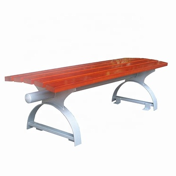 Amazing Outdoor Hardwood Timber Bench Rustic Garden Bench Without Back Buy Timber Bench Garden Benches Cheap Rustic Garden Bench Product On Alibaba Com Short Links Chair Design For Home Short Linksinfo
