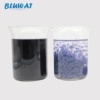 BWD-01 Water Decoloring Agent Blue Water Chemical