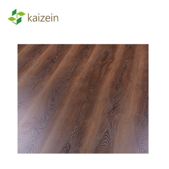 Direct factory price laminated timber flooring laminate 12mm laminated flooring