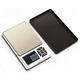 High quality small measuring digital electronic gold scale with backlight 500g / 0.01g