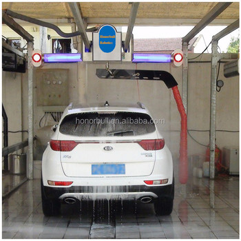 Mobile Car Wash For Sale With Vacuum Cleaners Container Buy Car Wash Vacuum Cleaners Mobile Car Wash For Sale Car Wash Container Product On