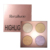 Wreedheid Gratis Vegan Make-Up Palet Geen Logo Highlighter Make-Up Cosmetica Private Label