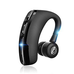 c2eda726bc1 bluetooth headset, bluetooth headset Suppliers and Manufacturers at  Alibaba.com
