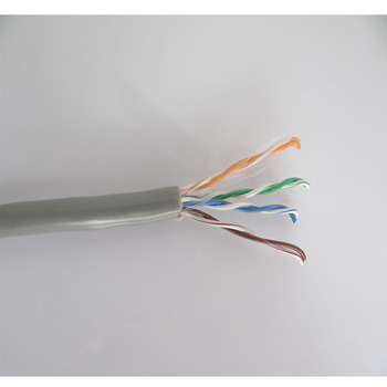 Strange Internet Wire Buy Cat5 Internet Wire For Housing Electrical Wiring Wiring Cloud Hisonuggs Outletorg