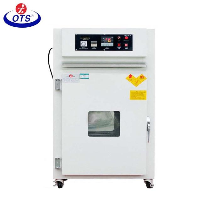 Horno de pizza Termostato universal 100-500de funcionamiento 500/°C Grados C