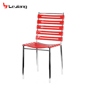 Fabulous Free Sample Table Restaurant Bar Stacking Outdoor Ergonomic Room Dining Chair Buy Factory Price Fancy Outdoor Plastic Chair Modern Plastic Unemploymentrelief Wooden Chair Designs For Living Room Unemploymentrelieforg