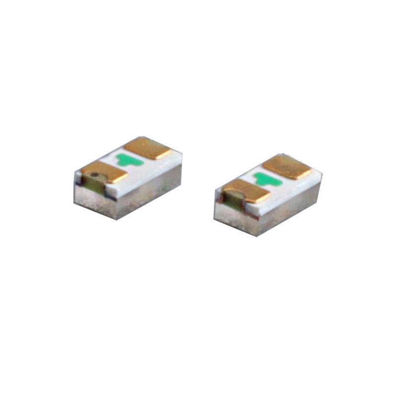 Dongguan Allight Orange Algainp Portable Lighting Smd Led 0402 - Buy Smd  Led 0402,Smd Led,0402 Led Smd Product on Alibaba com