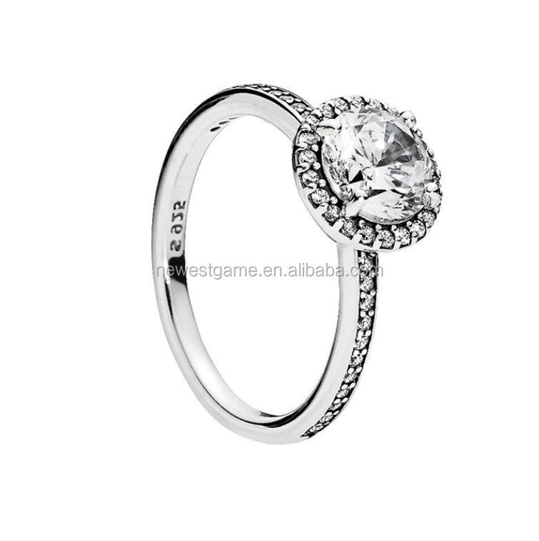 91527e0bc783 Venta al por mayor anillos de compromiso originales-Compre online ...