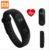 Fitness Smart Wristband Bracelet Mi OLED Screen Display Band 2 Xiaomi Mijia Products