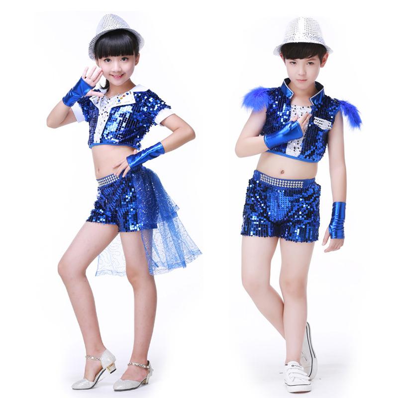cfb8acda91f2ca Ontdek de fabrikant Latin Jazz Dans Kostuum van hoge kwaliteit voor Latin  Jazz Dans Kostuum bij Alibaba.com