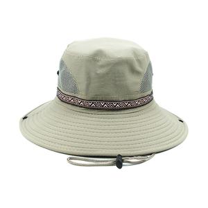 dcc1b211c0038 Safari Hat Wholesale