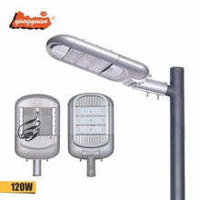 2019 hot Hoge kwaliteit custom outdoor IP65 led-straatverlichting 80 w 120 w 150 w 200 w 240 w aluminium led straat licht 20 watt