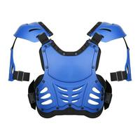 Motorcycle Racing bodyarmor Adult Motocross Dirtbike Chest Protector Roost Guard Body Armor