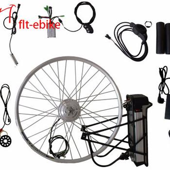 전기 자전거 변환 키트 - Buy 전기 자전거 변환 키트,전기 자전거 ...