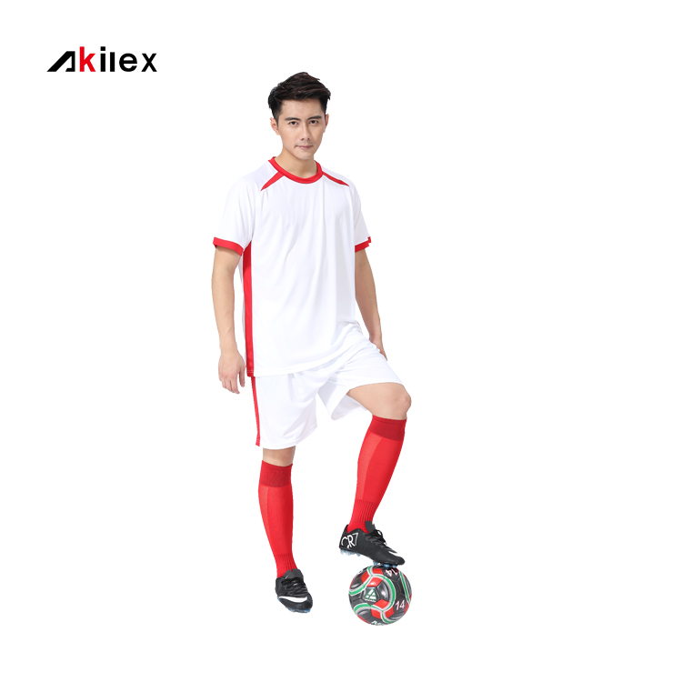 Akilex beste verkauf oem sublimation sport jersey kit custom sports t shirt designs cricket jersey