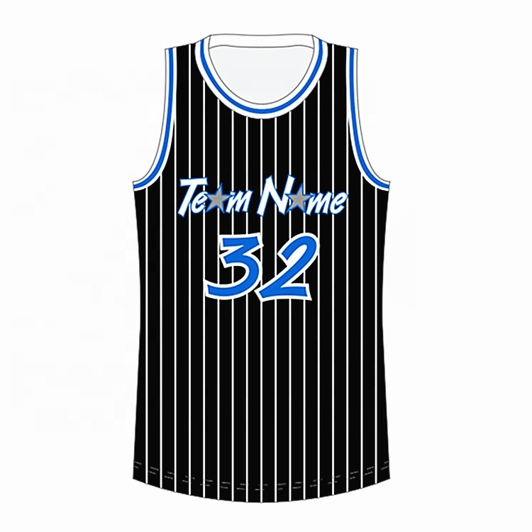 2018 to 2019 custom logo team name sublimation quick dry latest best design men's basketball jersey