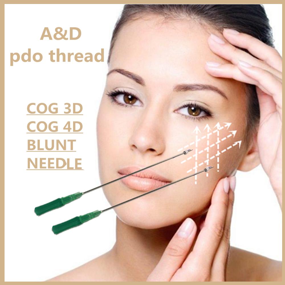 2019 Pdo Thread Lift For Nose / Face / Neck / Arm / Leg / Abdomen / Mamma  Accessoria / Breast / Hips - Buy Pdo Thread Lift For Nose,Pdo Thread Lift
