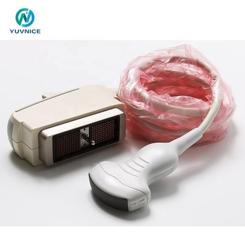 Convex Ultrasound Transducer Probe Samsung Medison C2-6IC AXC2-6IC For SA 9900/Accuvix XQ/V10/V20