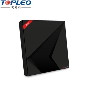 Best X88 Google Play Store App Download Voice Control Smart Android 7 1 Tv  Box - Buy Best Smart Tv Box,Google Play Store App Download Android Tv