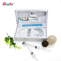 Professional Onuge Teeth Whitening Kit Essence Instant tooth Care Teeth Cleaning