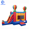 Cheap bouncer bouncy castle jumping kid/adult bouncy castle inflatable