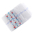 Jamaica/Cameroon Super Absorbent Printed Disposable Elastic Samples Adult Diapers