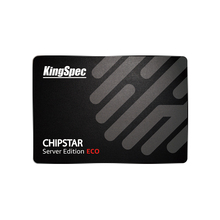 KingSpec 480gb High Performance Enterprise ECO Serie Interne Hard Drive SSD <span class=keywords><strong>SATA</strong></span> 3