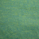 cation polyester blended spandex interlock fabric for sportswear