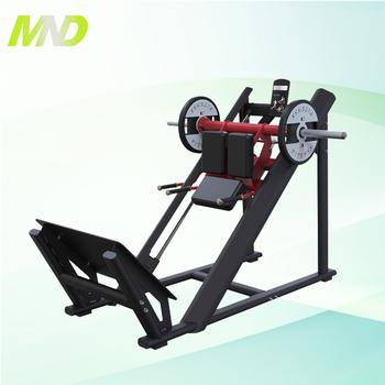 Hack squat machine for sale