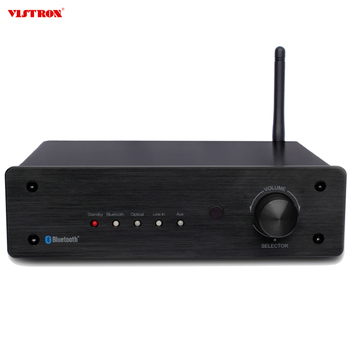 Best selling professional power active speaker audio amplifier
