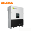 solar inverter on grid 10kw12kw 15kw 20kw 30kw for solar power system